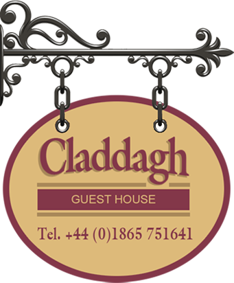 The Claddagh Guest House